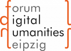 Forum für Digital Humanities Leipzig